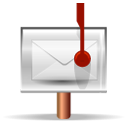 mail_post.png - 8935 Bytes
